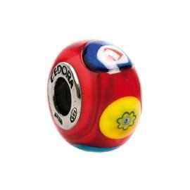 Beads Tedora Giochi Di Colore MG 236/D