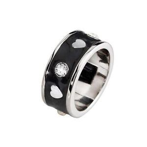 "Anello 2Jewels Donna ""Smart"" 221036"