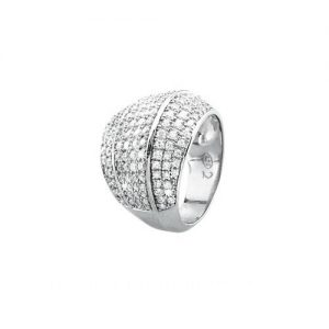 "Anello 2Jewels Donna ""Secret"" 223041/15"