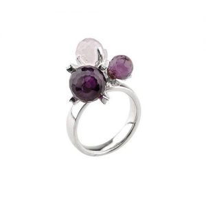 "Anello 2Jewels ""Sparkle"" 223046"