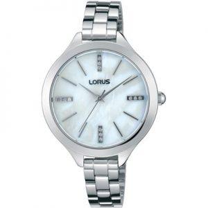 """Lorus Orologio """"LADY"""" RG223KX9"""
