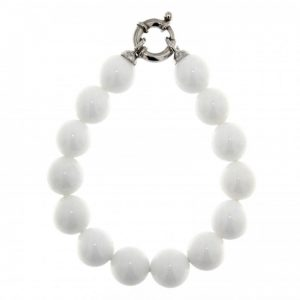"Bracciale Essesteel Jewels Donna ""Erika Collection"" EK9BR09-46"