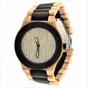 Orologio Green Time Uomo Solo Tempo ZW024S