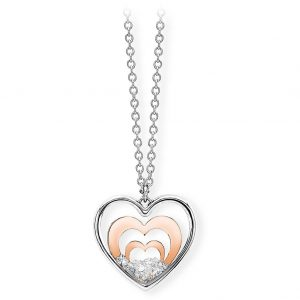 "Collana 2Jewels Donna ""Daylight"" 251560"