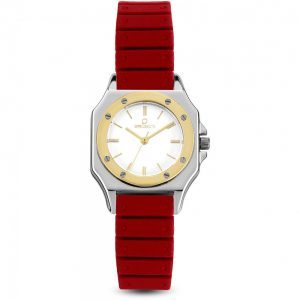 """Orologi Ops Objects OPSPW-503-2900onna Solo Tempo """"Paris"""""""