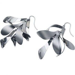 "Orecchini Breil Donna ""Leaves"" BJ0135"