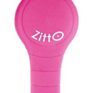 """Orologio Zitto Regular Basic """"Miss Pink"""" Regular Basic Miss Pink"""