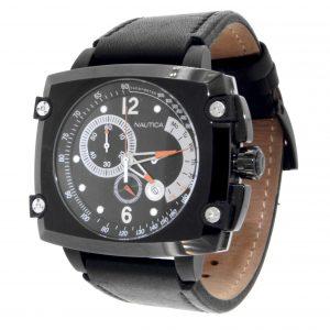 Orologio Uomo Nautica Cronografo A36508G