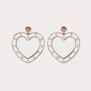 "Orecchini 2jewels Donna ""Smart"" 261121"