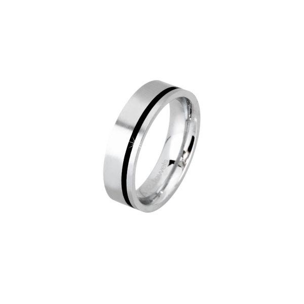 221004/25 2jewles anello uomo