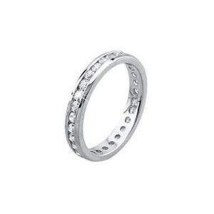 "Anello 2Jewels Donna ""Infinity"" 223036"