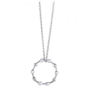 "Collana 2Jewels Donna ""Honey"" 251295"