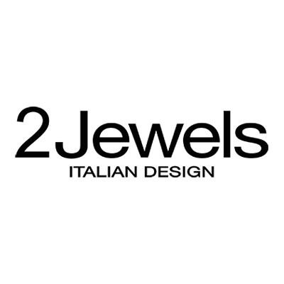 Anello 2Jewels Uomo 221072-21