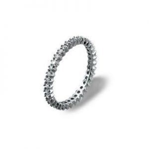 "Anello 2Jewels Donna ""Infinity"" 223038"
