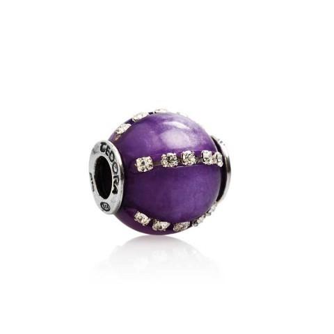 Beads Tedora's Colours RZ 009_4/F