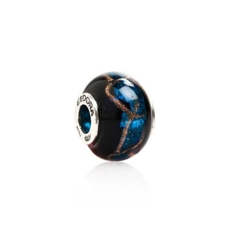 Beads Tedora's Colours GB 357/B