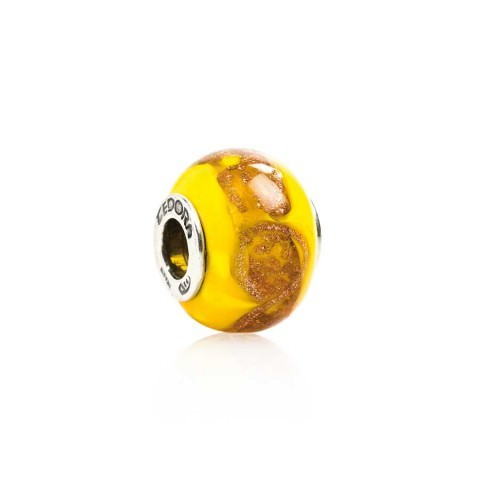Beads Tedora's Colours GB 359/B
