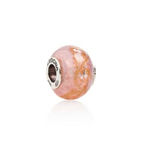 Beads Tedora's Colours GB 362/B