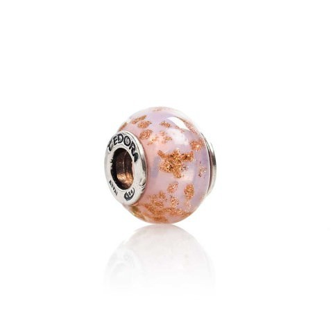 Beads Tedora's Colours GB 375/B