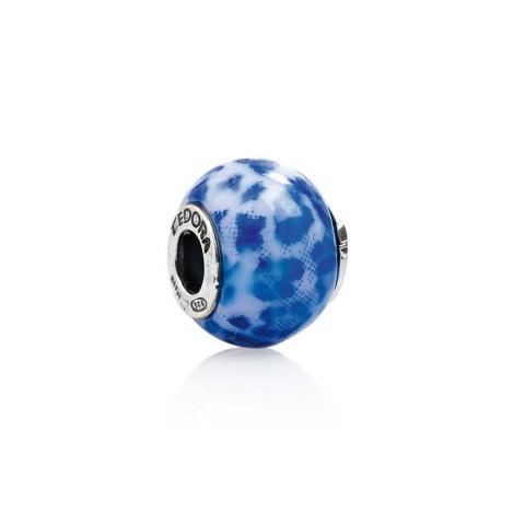Beads Tedora's Colours AA 009/C
