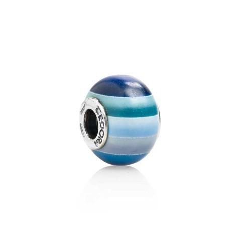 Beads Tedora's Colours MS 008/B