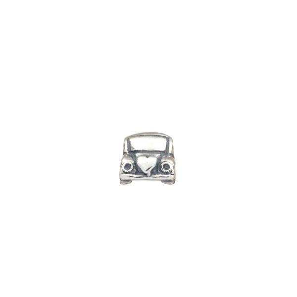 Beads Tedora Junior Cubes KK015