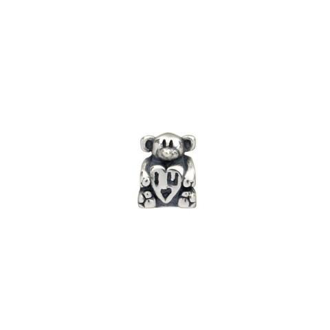 Beads Tedora Junior Cubes KK030