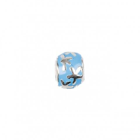 Beads Tedora Junior Cubes KM016/8