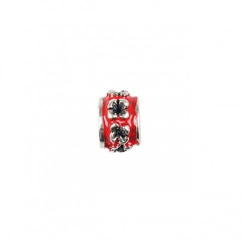 Beads Tedora Junior Cubes KM018/1
