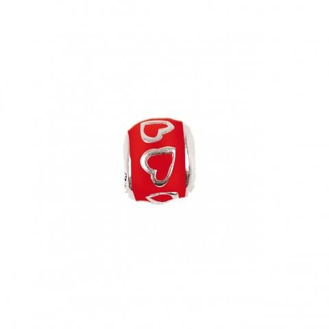 Beads Tedora Junior Cubes KM020/1