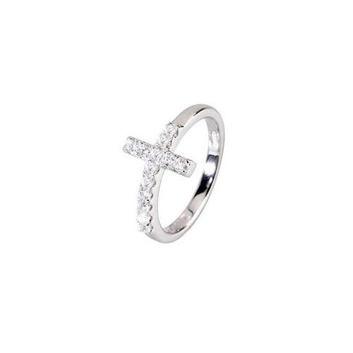 """Anello 2Jewels Donna """"Mistery"""" 223071"""