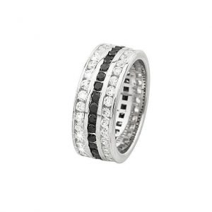 "Anello 2Jewels Donna ""Glam"" 223062"