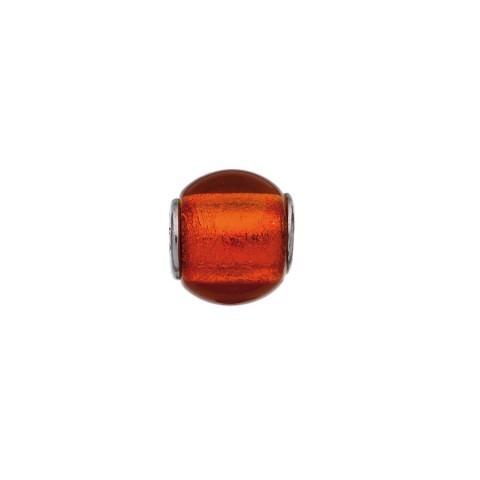 Beads Tedora Junior Cubes KV011