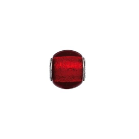 Beads Tedora Junior Cubes KV013