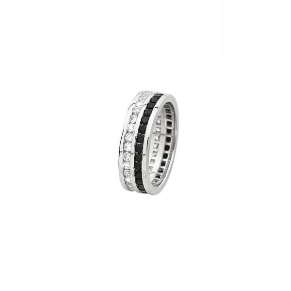 "Anello 2Jewels Donna ""Glam"" 223063/13"
