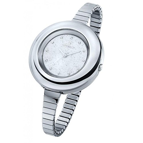 """Orologio Ops Objects Donna Solo Tempo """"Lux Metal"""" OPSPW-330-2700"""