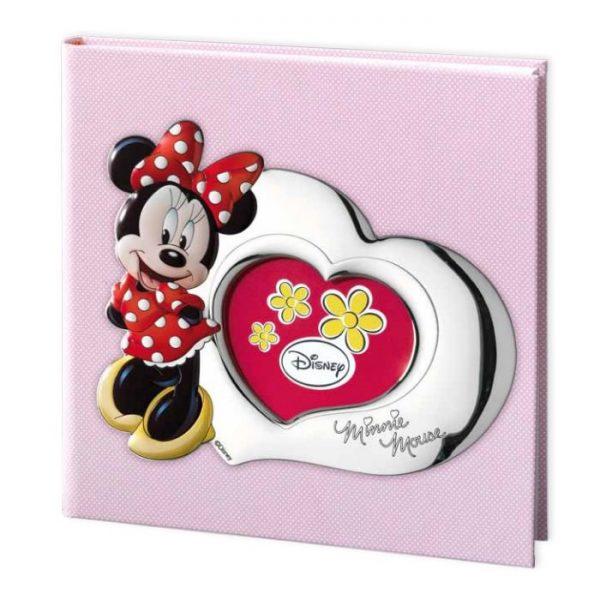 Album Disney Bimba D234 3RA