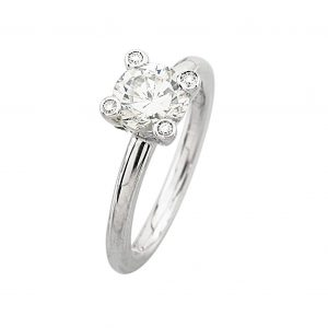 "Anello 2Jewels Donna ""Glitter"" 223067"