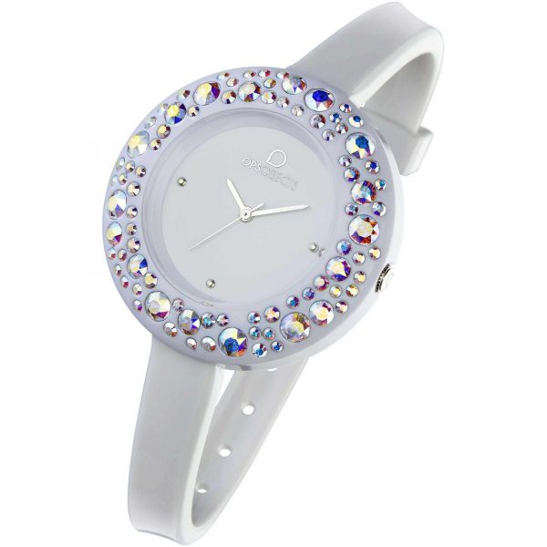 """Orologio Ops Objects Donna Solo Tempo """"Stardust"""" OPSPW-306-2900"""