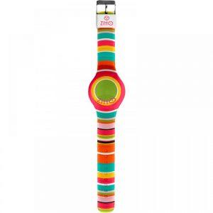 "Zitto orologio Collezione ""Caraiby"" Caraiby Waving-Mood"