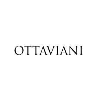 Collana Ottaviani Donna REF.500078C