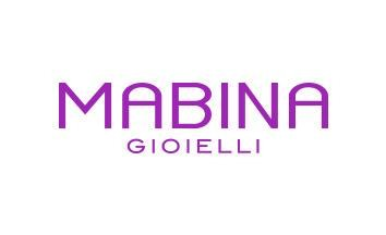 Bracciale Mabina Donna 533265