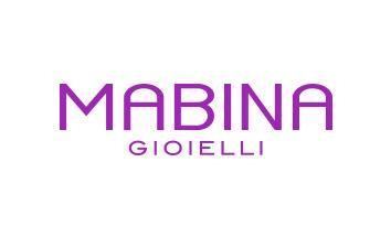Orecchini Mabina Donna 563228