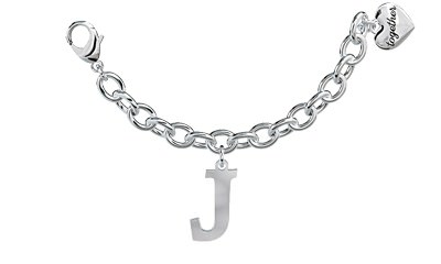 "Bracciale 2Jewels ""Together"" Icon 131060J"