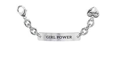 """Bracciale 2Jewels """"Together"""" Positive Energy 131099"""