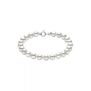 Bracciale Perle Comete Gioielli BRQ 112 AM
