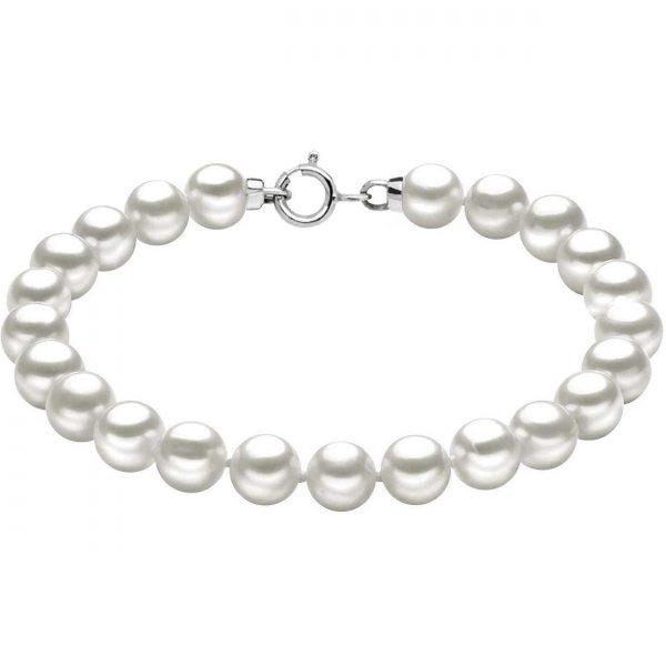 Bracciale Perle Comete Gioielli BRQ 114 AM