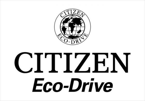 """Orologio Citizen Uomo Cronografo Eco-Drive """"Aviator"""" CA4470-82E"""