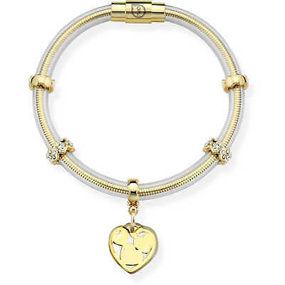 "Bracciale Ops Objects Donna ""True"" OPSBR-496-2400"