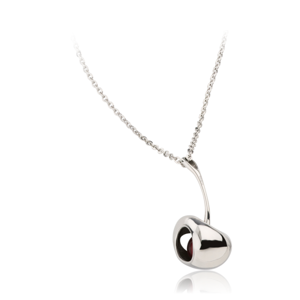 "Collana Breil Donna ""Red"" TJ1858"